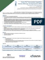 ITSOA1 manual