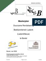 pro00-08masterplanladonk