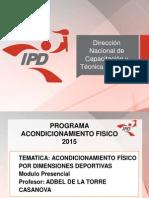PDF Acondicionadores Fisicos 2015