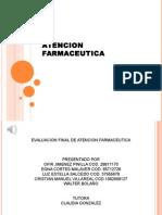 Atencion_farmaceutica
