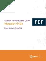 007-012549-001 SAC Integration Guide UsingSACwithPuttyCAC RevA