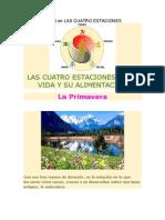 ALIMENTACIÓN en LAS CUATRO ESTACIONES.docx