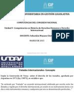 Unidad 5 =.pdf