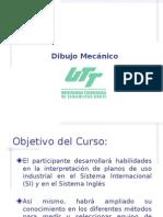 Dimensiones y   ToleranciasGeometricas2014