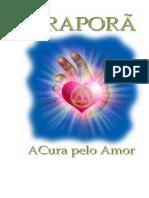 LVRO ARAPORA