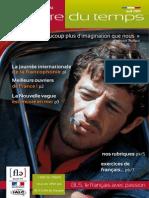 Ejournal Avr 09 Fr