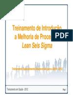 lean-six-sigma-na-area-da-saude.pdf