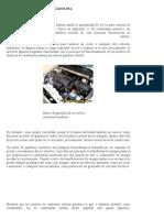 Practica de Motores - Larregui - Copia