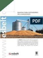CAT_Elevator_ESP.pdf