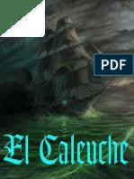 caleuche.pdf