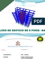 Exposicion Ciclo Verano Analisis II Ing Curi