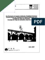 Tlapa.pdf
