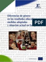 1522555120ES Diferencias en La Educacion