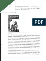 Traducción Ma. Elena Walsh.pdf