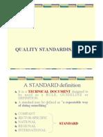 6- 2QA Standards