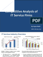 competitiveanalysisofitservicefirms-140629161606-phpapp02