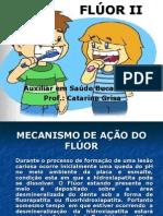 8puaula._flUor_ii.pps