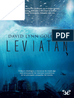 Golemon, David Lynn - [Grupo Evento 04] Leviatan [19287] (r1.1).epub