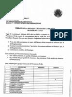 VERBALE PROTEZIONE CIVILE.pdf