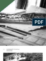 A1 s1 2015 Presentacion ejemplos