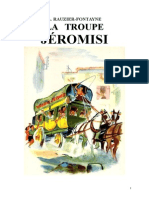 Fontayne Lucie Rauzier La troupe Jéromisi 1953.doc