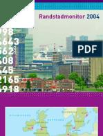 Randstadmonitor2004
