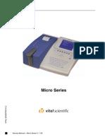 Vitalab_Microlab_300_-_Servive_manual