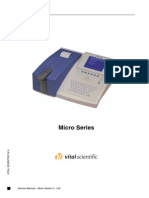 Vitalab_Microlab_300_-_Servive_manual