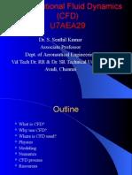 ppt-Aero-7sem-CFD