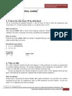 2.-Structuri-de-date-stiva-coada-implementari-sugerate.pdf
