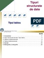5.-Tipuri-structurate-de-date.-Tipul-tablou.pdf