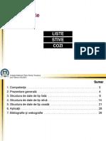 10.-Lista-stiva-coada-alocare-statica.pdf
