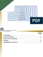 14.-Recursivitate.pdf