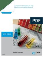 ADD-00003887 IA Traceability Uncertainty Measurement-En
