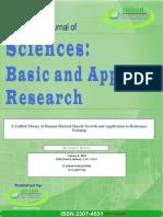 GAS-Reserch.pdf