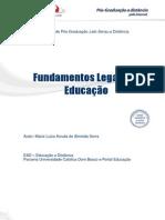 Fundamentos_legais_da_Educacao.pdf