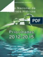 161_publicacao16032012065259.pdf
