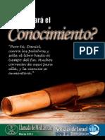 Aumento del conocimiento.pdf