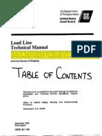 LLTM-ToC