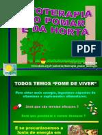 Pomar e Horta.1