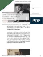 """Gonzalo Garcés_ """"La hombría se volvió clandestina"""" _ RevistaPaco.pdf"""