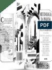 FAZENDA, I_ Metodologia Da Pesquisa Educacional