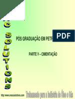 Cimentacao_1