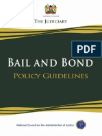 COMBINED Bail and Bond Policy Guidelines-1