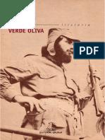 Alcalá Navarro, Xavier - Verde oliva (Galaxia, col. Literaria 311, 200x).epub