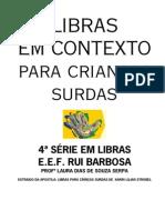librasapostiliainstrutoras-130207192904-phpapp01.pdf