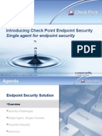 endpoint-security-customer-presentation.ppt