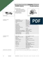ac_58-parallel_en.pdf