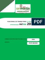 PATMA 0756 PINTO RECODO 2014.doc