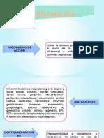 Presentacióhhuioñ.pptx